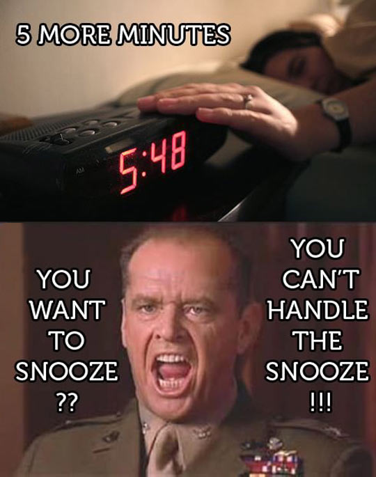 funny-snooze-clock-minutes-Jack-Nicholson-monday-morning