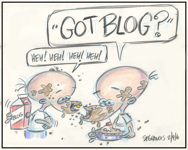 blogging,funny,
