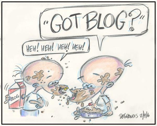 blogging,funny,