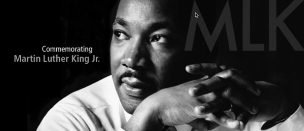 MLK-martin-luther-king