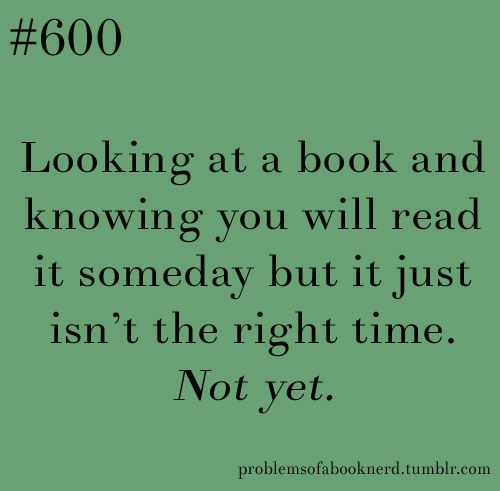 true,funny,reading,books,