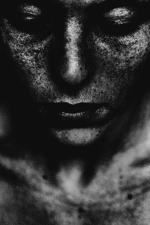 photography,doubts,close-up,woman,grief,hurt,remorse