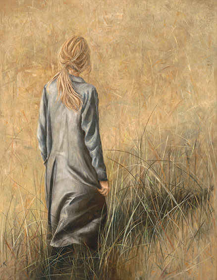 a-good-day-Erica-Hopper