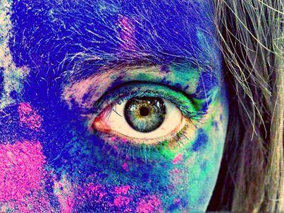 blue,face,portrait,art,photography
