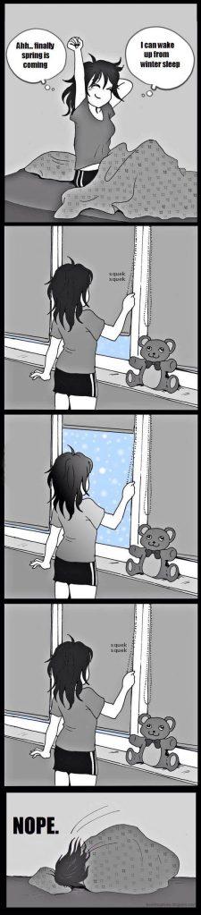funny-spring-season-winter