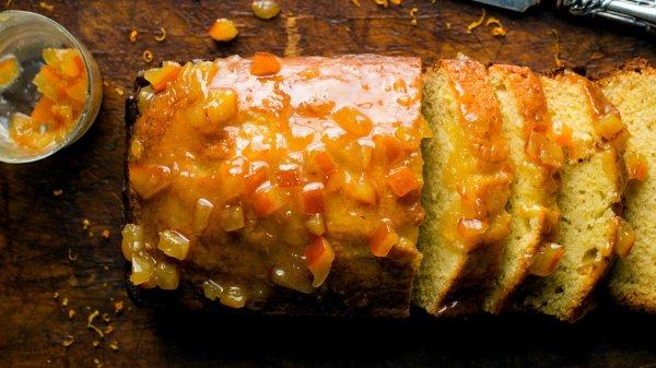 Orange-Marmalade-Cake