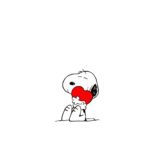 valentine's day, heart,hug,cute,peanuts