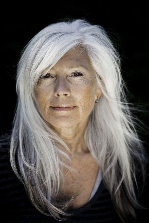 woman-portrait-hair