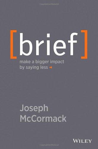 brief-joseph-mccormack