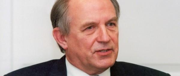 Charles-alan-murray