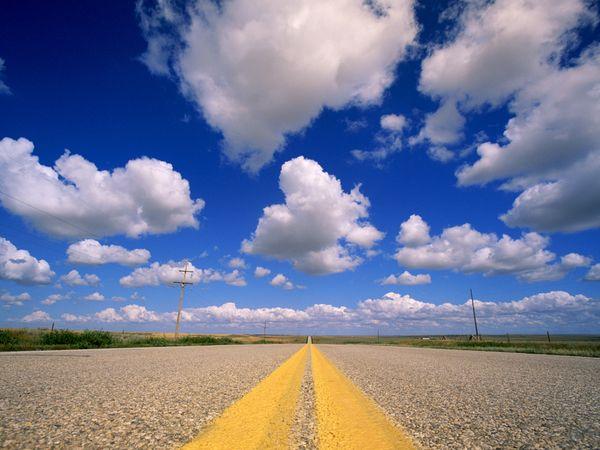 cumulus-road-montana_26432_600x450