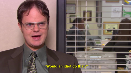 Dwight-funny-2