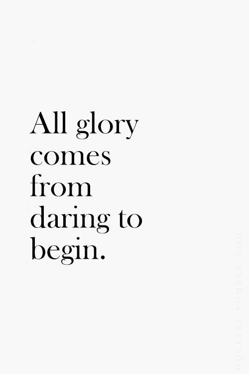glory-start-begin