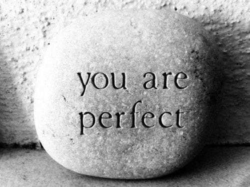 perfect-stone-quote