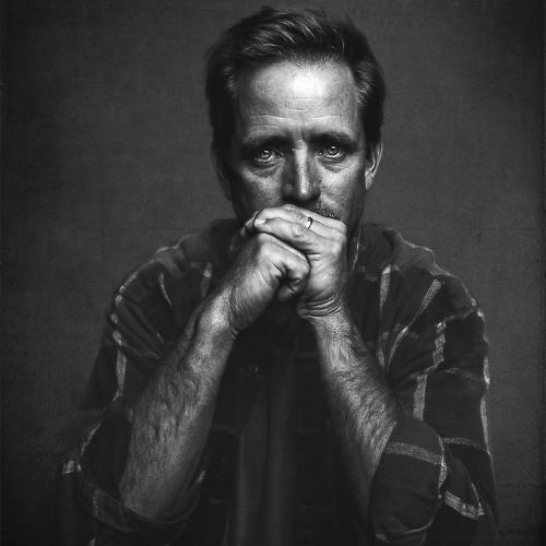 portrait-man-black and white-Brian Ingram