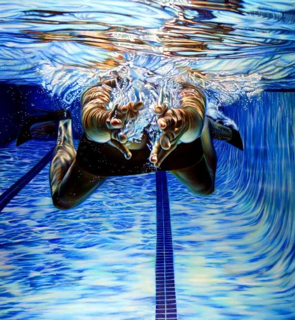Ana-teresa-fernandez-swimming