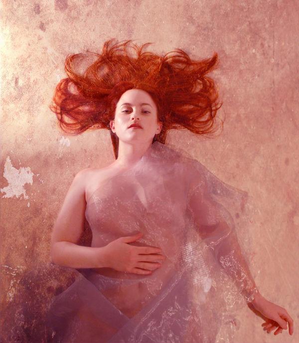athena-red-hair-Thomas-Dodd