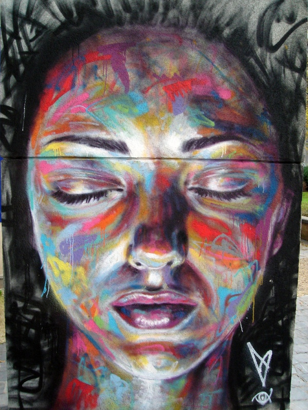 David-Walker-art-spray-paint
