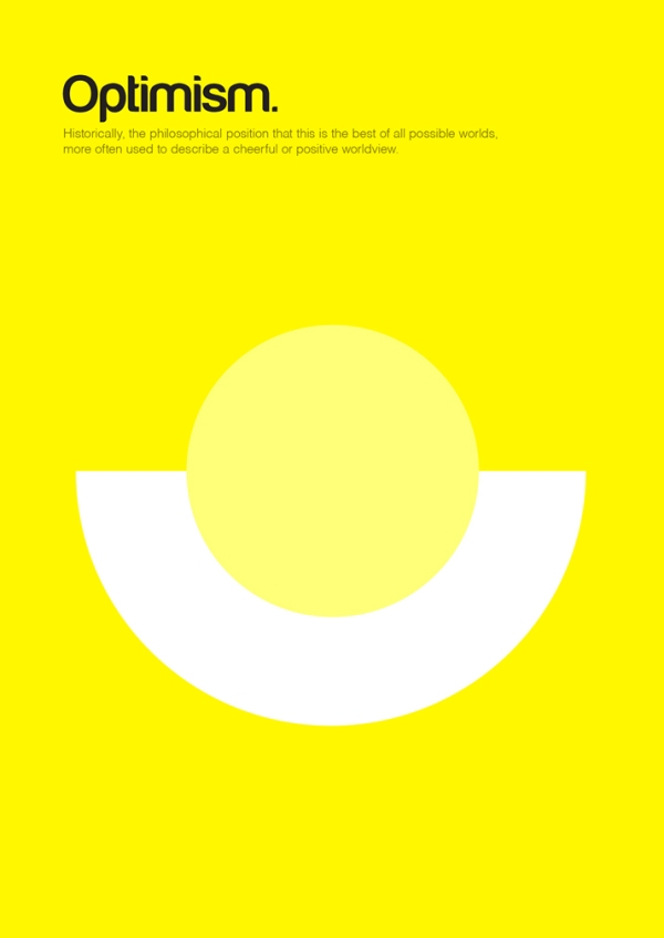 Philographics-optimism