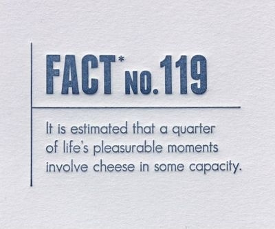 funny-cheese