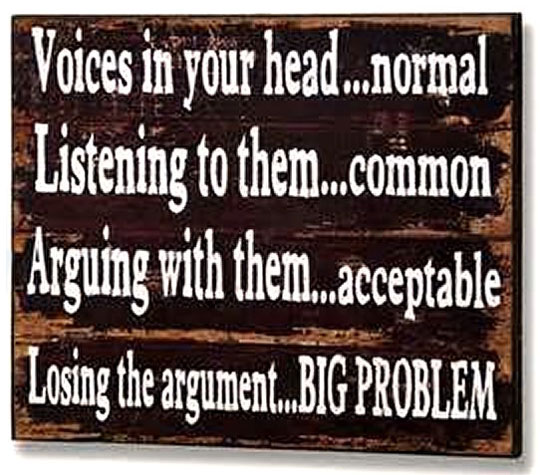 funny-voices-head-problem-normal