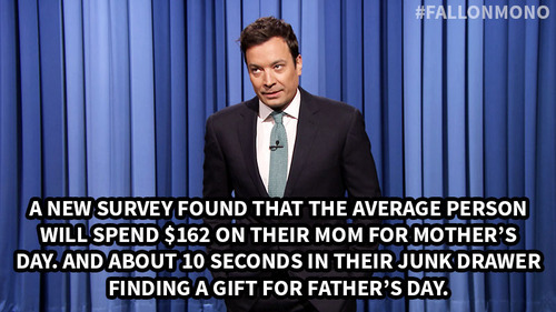 Mother's-day-Father's-Day-Funny-Fallon