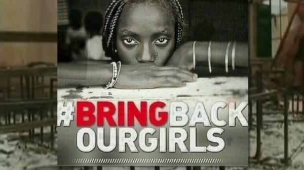 Nigerian-School-girls-kidnapped