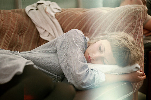 sleeping-rest-beauty-woman