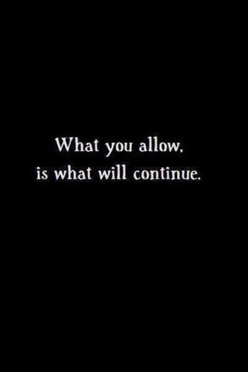 allow-stop-continue