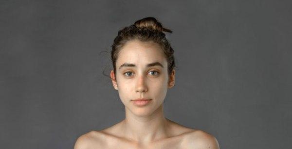 Esther-Honig