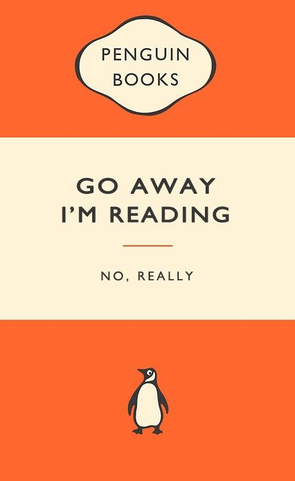 funny-read-books