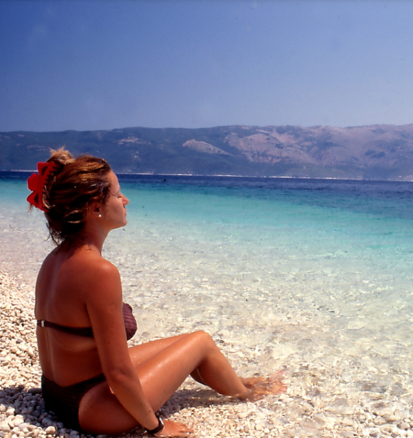 greece-summer-beach-vacation-bliss