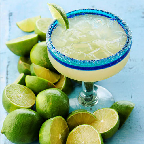 green-limes-margarita