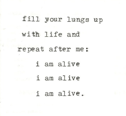 breathe,meditation