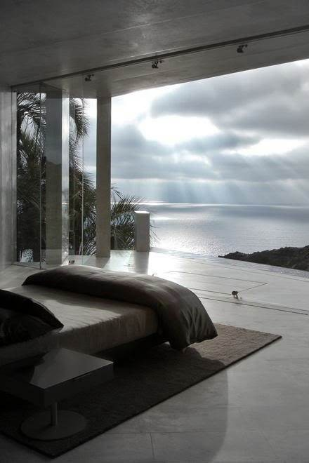 ocean-holiday-hotel-vacation-view