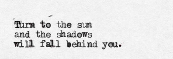 sun-shadows-light