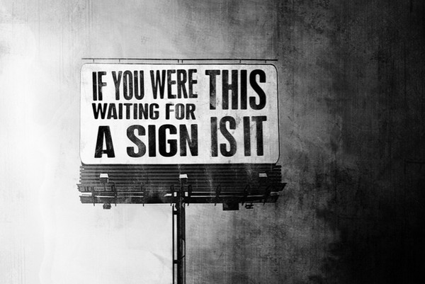 waiting-sign-funny
