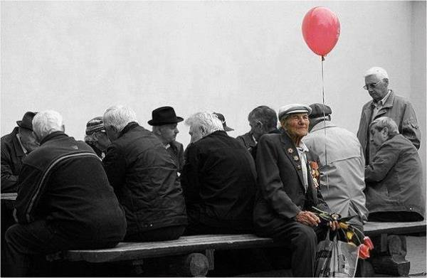 balloon-portrait-life