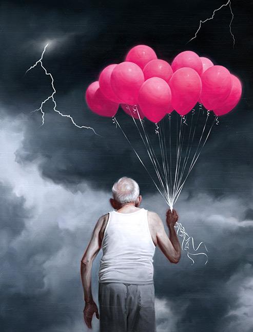 balloons-storm-demenia