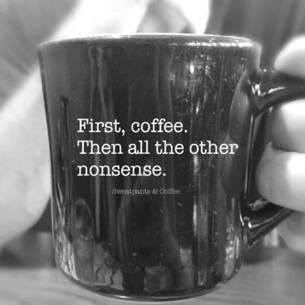 coffee-funny-morning-work