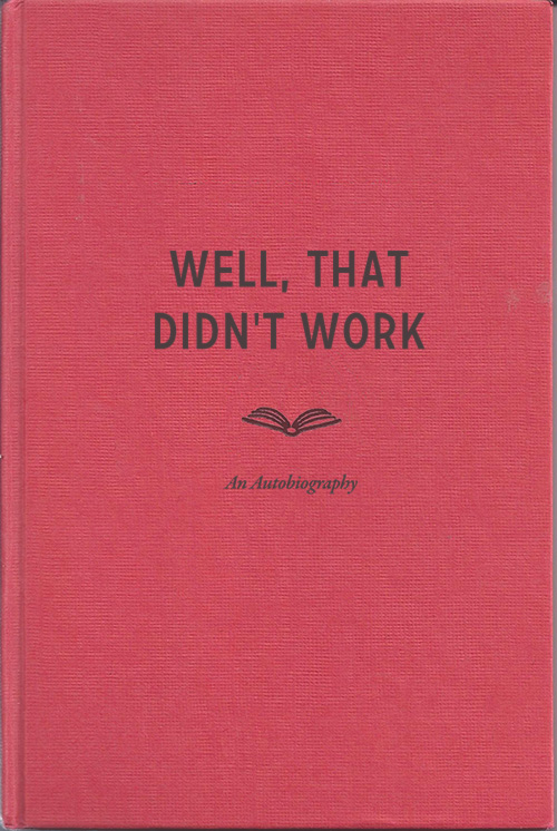 funny-life-mistake-autobiography