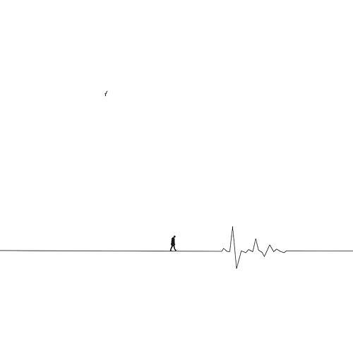 life-frustrado-Hossein-Zare