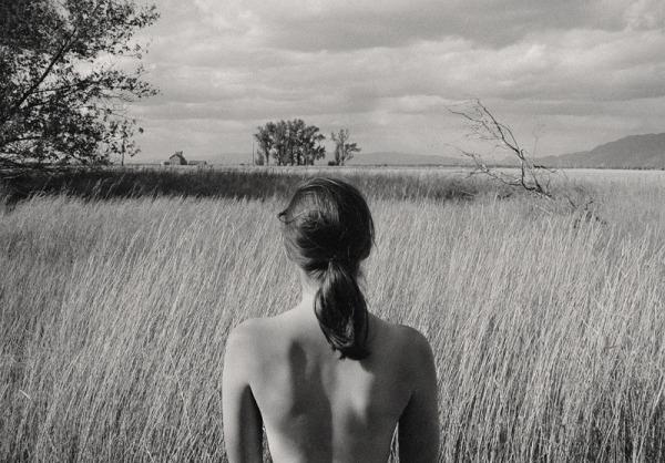 photography,Montana,black and white