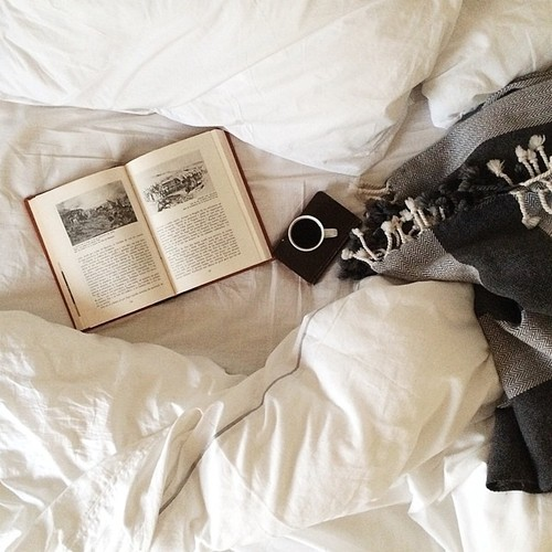 saturday-morning-read-book-coffee-relax