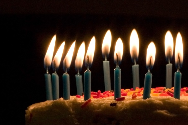 Birthday-Cake-With-Candles-1