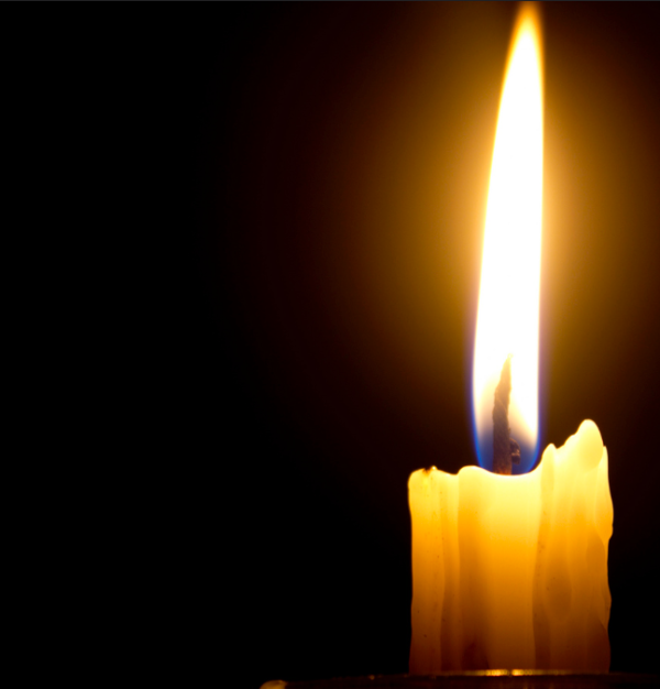 candle-flame-light-dark
