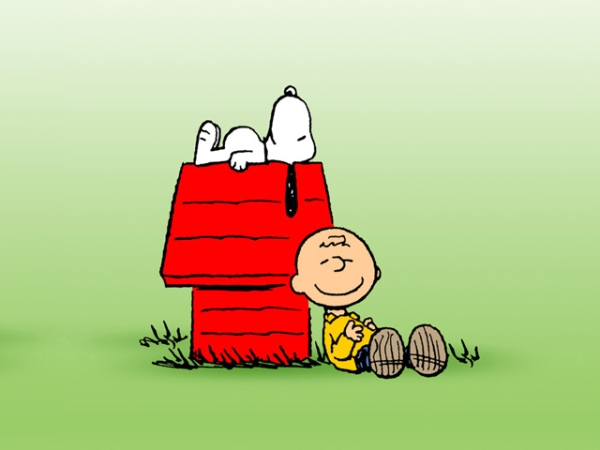 charlie_brown_and_snoopy