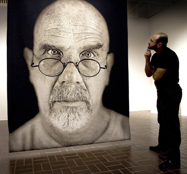 chuck-close-exhibit-03