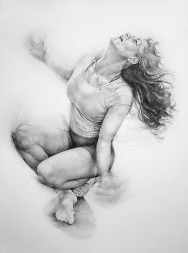 feel-live-peace-art-woman