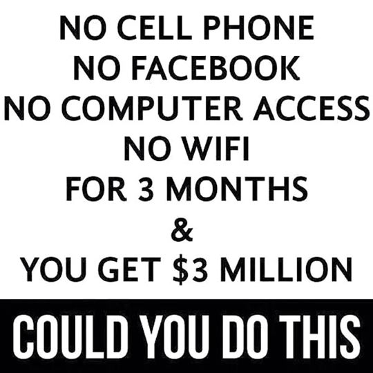 funny-cell-phone-Facebook-computer-WiFi